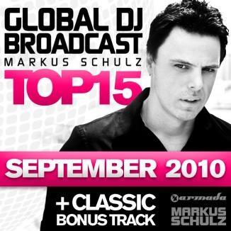 GDJB-Top15-Sept2010