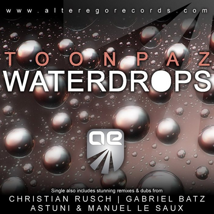 ToonpazWaterdrops