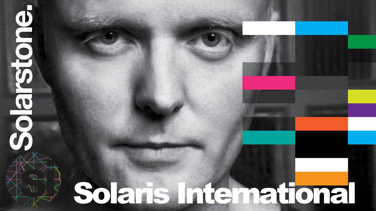 Solarstone-SolarisInternational